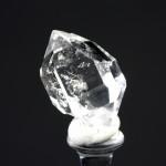 ハーキマー水晶(haqz055-5)