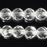 6mmカット水晶ビーズ(1連)(r06_c001-1)